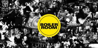 best boiler rooms ever