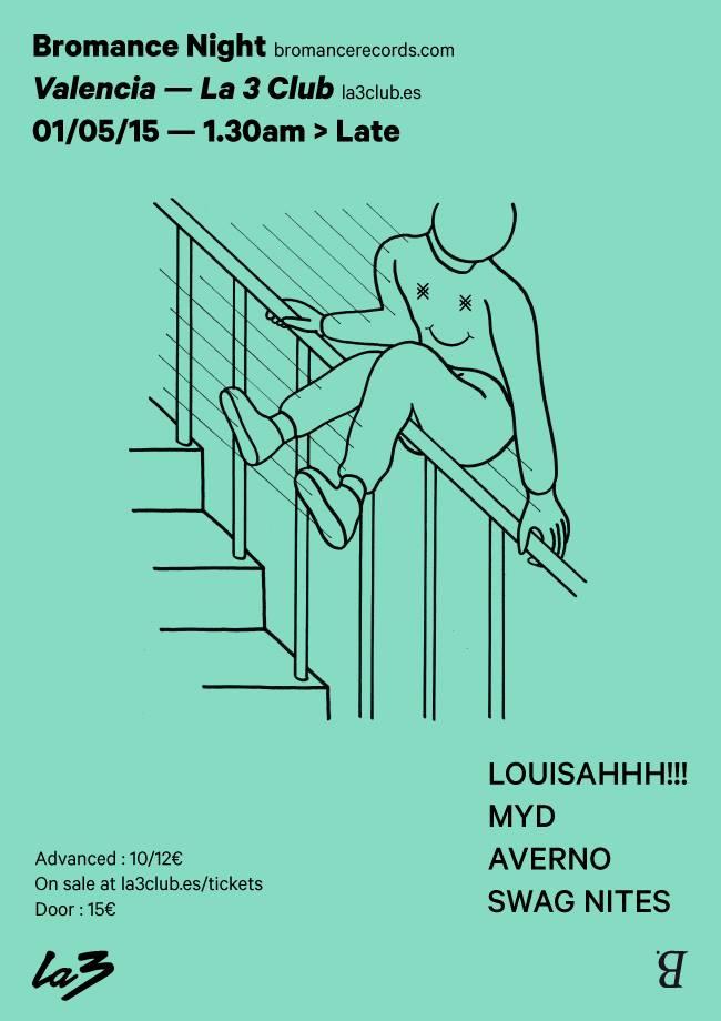 louisahhh_1mayo20151