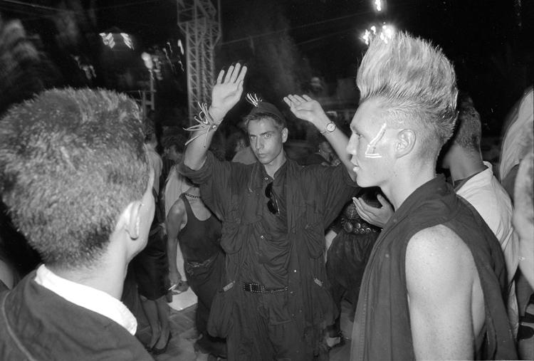 Ibiza1984_DerekRidgers (15)