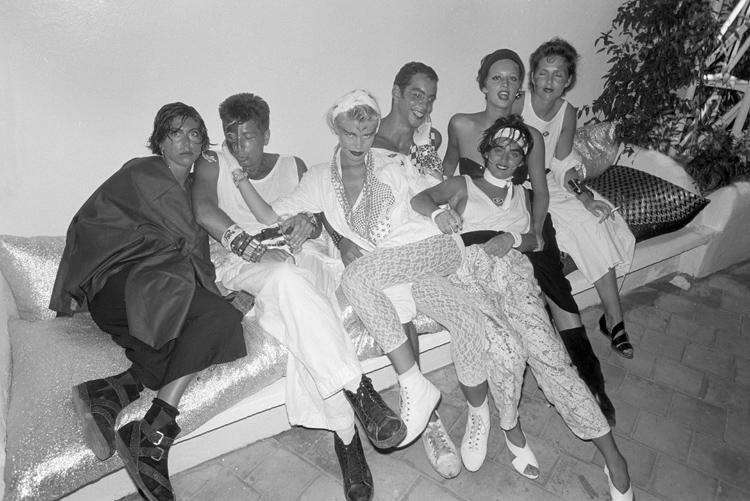 Ibiza1984_DerekRidgers (19)
