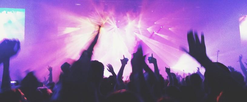 concert-1149979_1280-815x338