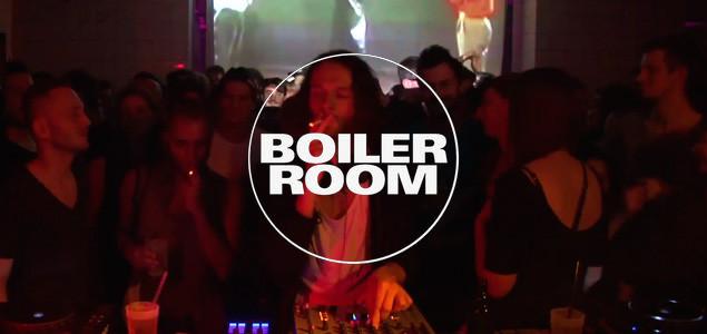 apparat-boiler-room-635x300