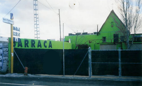 4723barraca