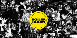 best boiler rooms ever