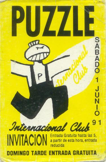puzzzz