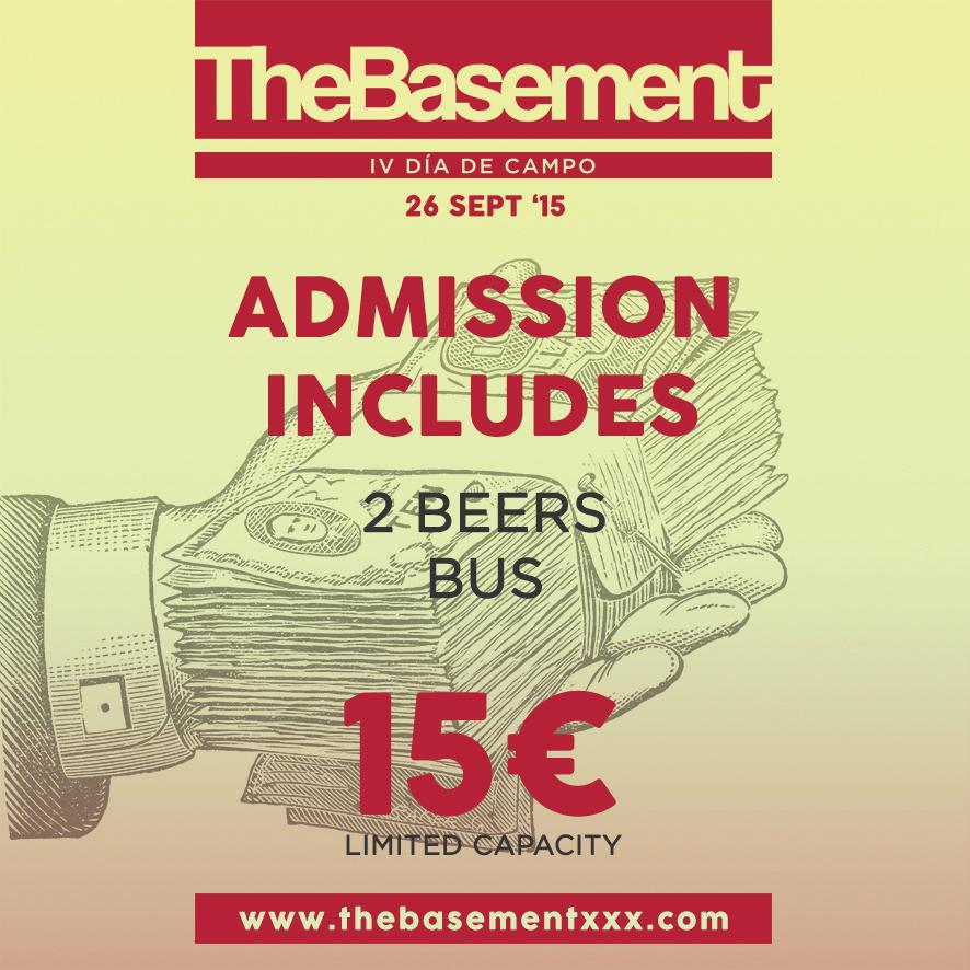 castillo_admission_includes
