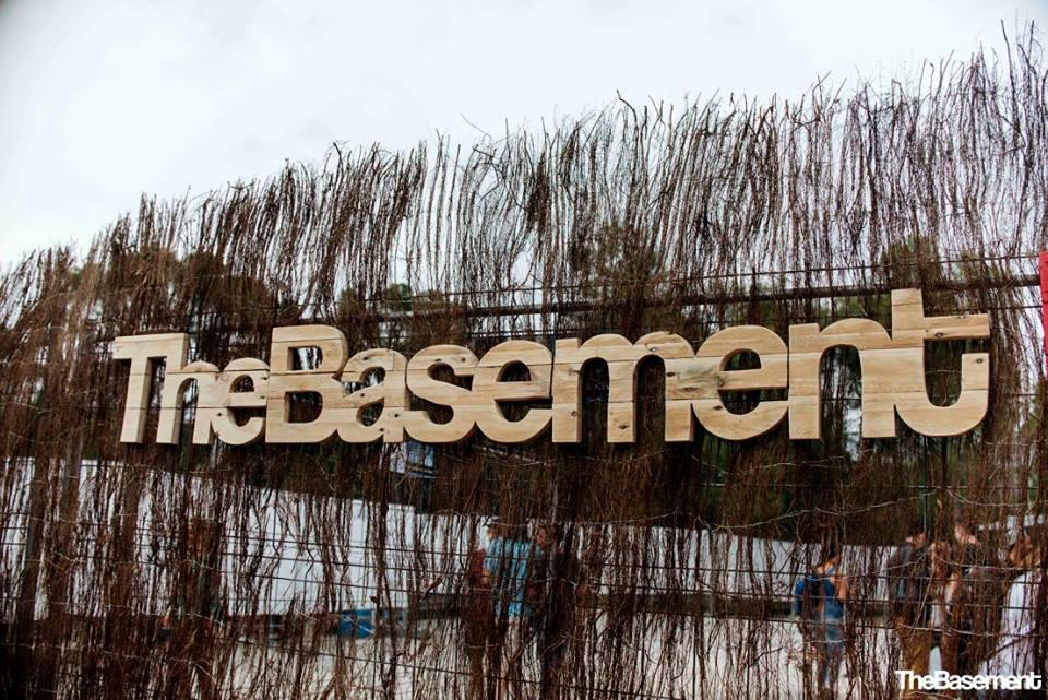 TheBasement - Día de Campo * Round IV.33