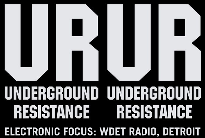 underground-resistance-the-liz-copeland-show-wdet-101-9-fm-detroit-18-11-20041