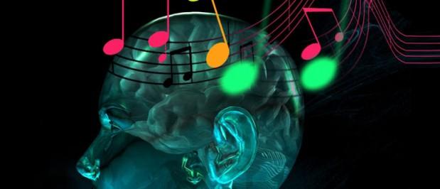 música-y-cerebro-619x266