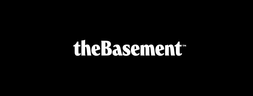 PORTADA_FACEBOOK_new_the_basement_2