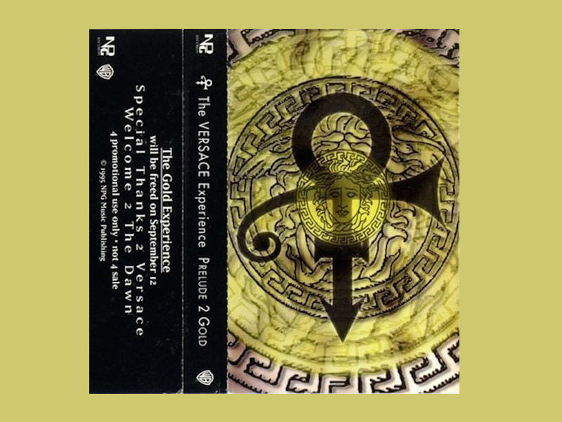 TIU-noticias-Prince-Versace-experience-prelude-2-gold-1995-discogs-2